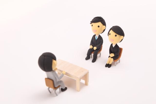 障害者雇用