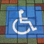 企業における障害者雇用、障害者は戦力になりうるのか