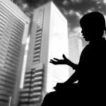 企業が知っておくべき障害者虐待防止法の基本と対応方法