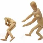 てんかんの障害者と一緒に働くときに知っておきたいポイントとは?