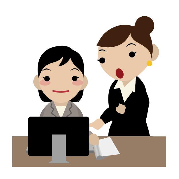 ジョブコーチ(職場適応援助者)の資格取得と求められる役割
