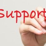 知的障害者を雇用する会社で行なう職場の工夫と配慮
