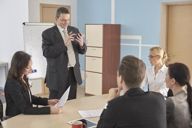 社内における障害者雇用の理解を深める方法とは