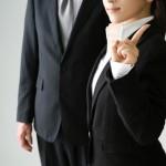 企業の障害者雇用において障害者は戦力になりうるか