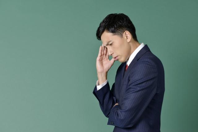 【平成28年度】障害者雇用の改善が見られない企業名の公表