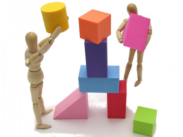 企業在籍型職場適応援助者(ジョブコーチ)養成研修とはどんなもの