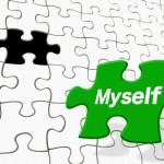 企業向け「精神・発達障害者しごとサポーター」研修で基礎知識・配慮を学ぶ