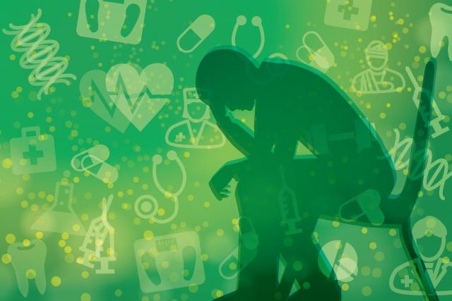 職場のメンタルヘルスを学んで自分を守るために知っておくべきこと
