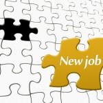 【東京】障害者雇用で活用できる障害者雇用の助成金・奨励金