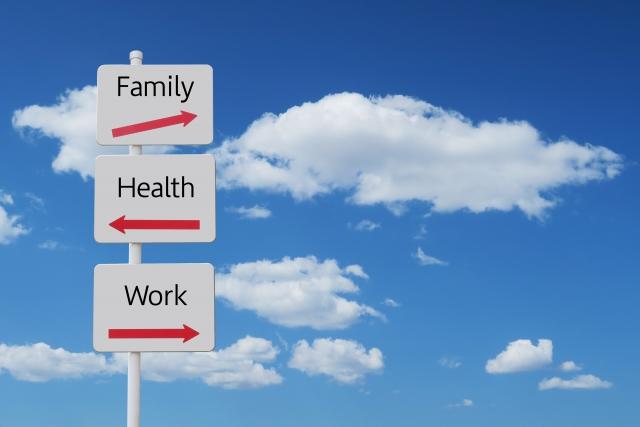 企業で行なうストレスチェック実施方法と気をつけること