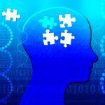 高次脳機能障害の障害者と一緒に働くときに知っておきたいポイントとは?