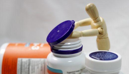 双極性障害の治療が難しい理由と薬物治療について