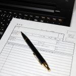障害者国家公務員採用試験の課題と企業に及ぼす影響とは