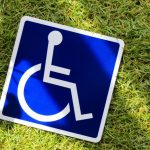 【まとめ】障害者に関する法律はどのようなものがある?