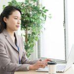 【統合失調症】仕事内容の選び方と職場における環境・人間関係