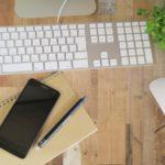 障害者雇用にも活用できる?中小企業が活用できる「IT 導入補助金」とは?
