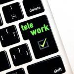 障害者雇用のテレワークで整備しておくべき項目とそのポイント