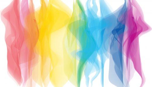 色覚異常(色盲、色弱)は就職に影響するのか