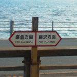 障害者雇用を行政が創出:鎌倉市が障害者2000人雇用に挑戦