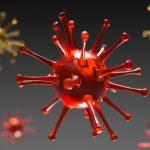 企業の新型コロナウイルス対策としてできることとは
