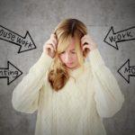 新型コロナのストレス対策~症状や対応方法~