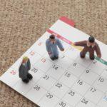 新型コロナウイルス感染症の影響に伴う障害者雇用関連の申告・納付について
