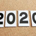 改正障害者雇用促進法(2020年4月)の新制度とは?