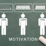 実習して採用した社員が仕事をサボっている場合、どのように対応すればよいか