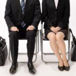 障害者雇用に大卒で就職するなら、新卒でチャレンジしたほうがいい理由