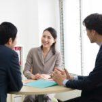 障害者雇用で一般社員や他の部署との関わり方をどうしたらよいか