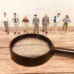 精神障害に理解のない職場で、どのように働いていけばよいか